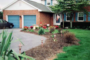 howard county md landscaper